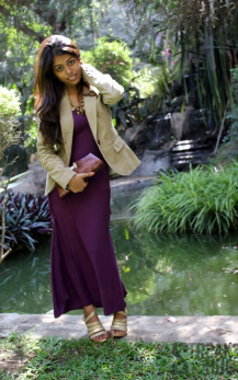 1-Romancing-The-Maxi-Trend