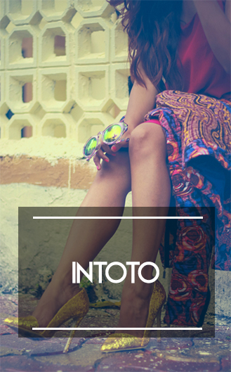 Intoto