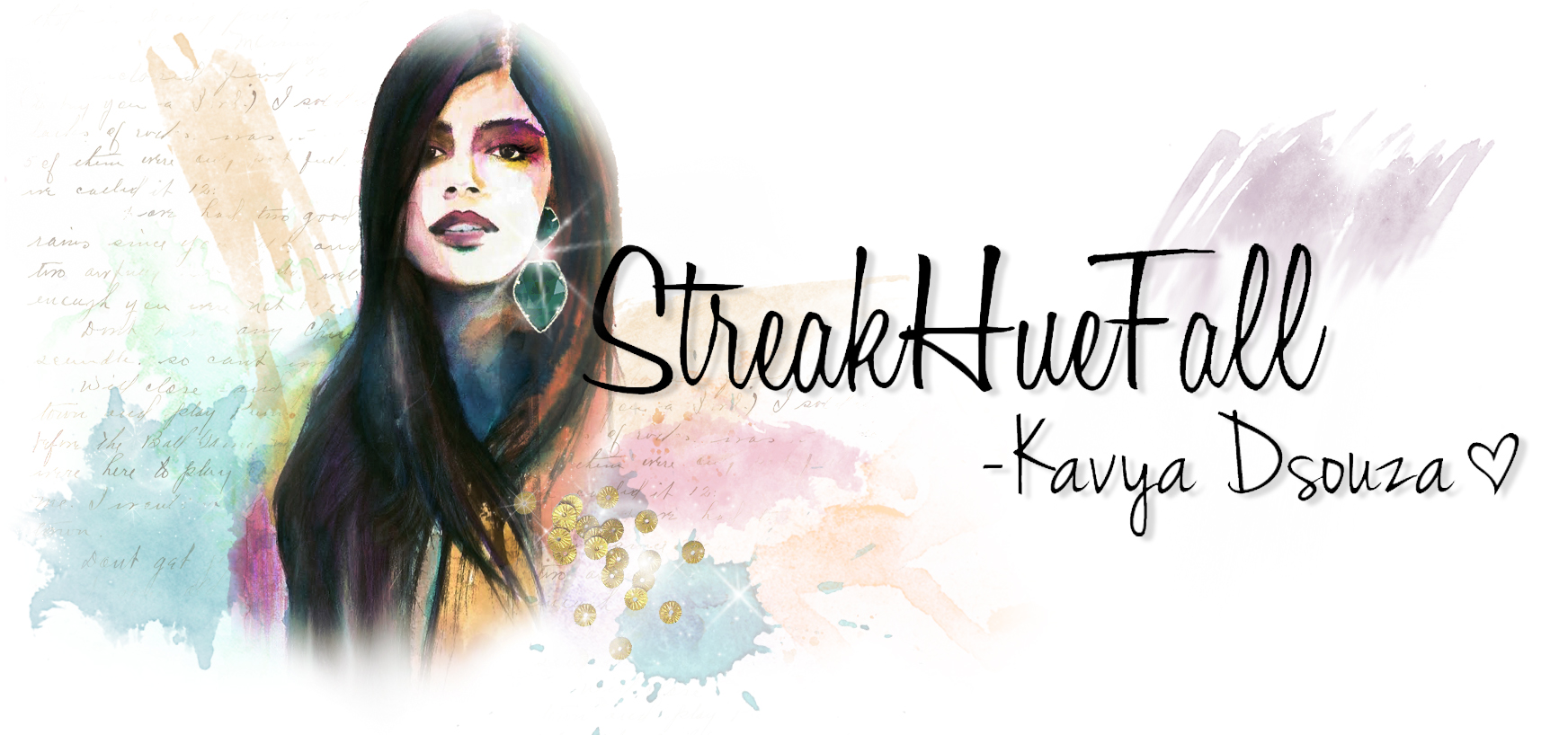StreakHueFall | An Indian Fashion, Beauty and Personal Style Blog